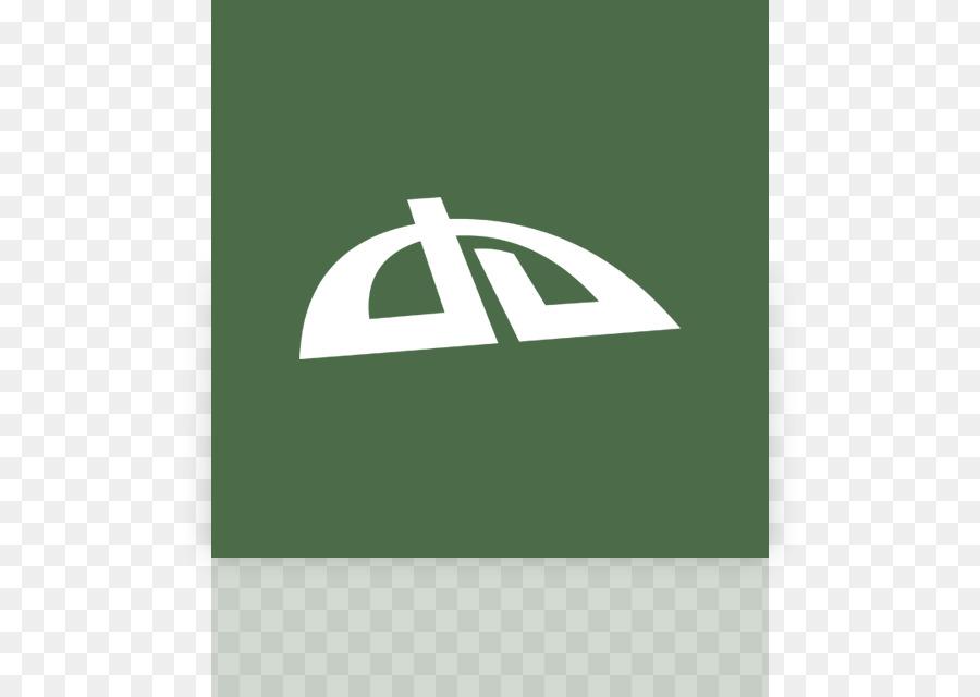Descarga gratuita de Logotipo, Animación, Deviantart Imágen de Png