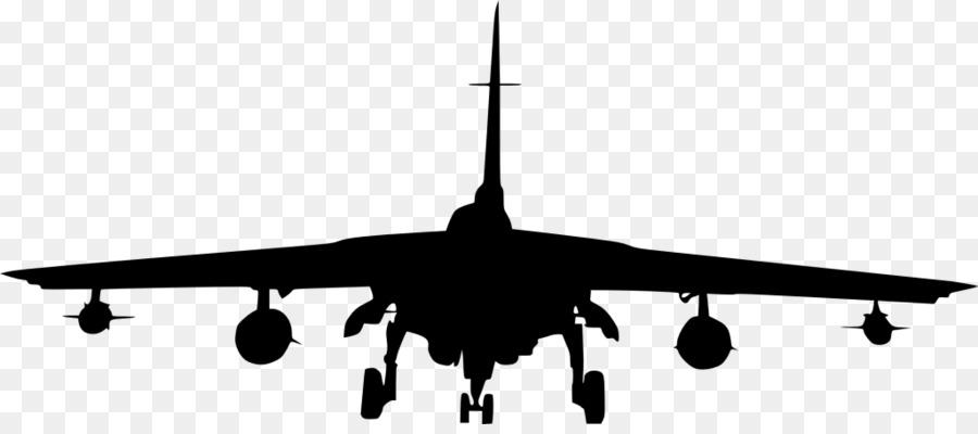 Descarga gratuita de Aviones De Combate, Avión, Aviones imágenes PNG