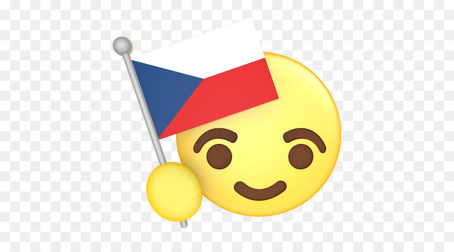 Descarga gratuita de China, La Bandera De China, Emoji Imágen de Png