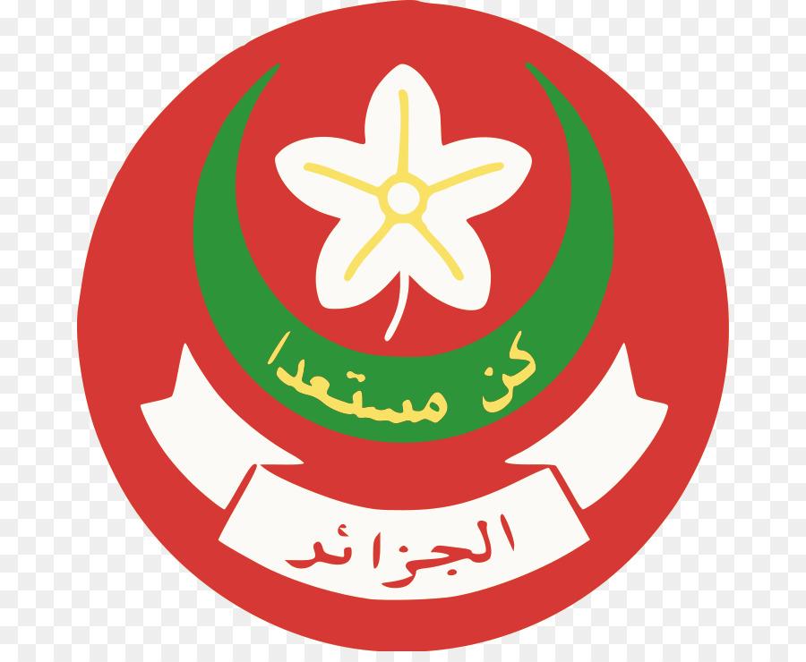 Descarga gratuita de El Escultismo, Argelino Musulmán Scouts, Argelia Imágen de Png