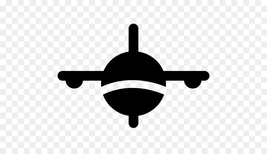 Descarga gratuita de Avión, Aviones, Iconos De Equipo Imágen de Png