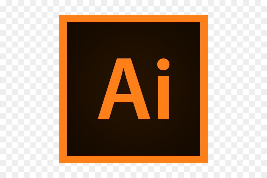 Descarga gratuita de Adobe Creative Cloud, Adobe Indesign, Illustrator Imágen de Png