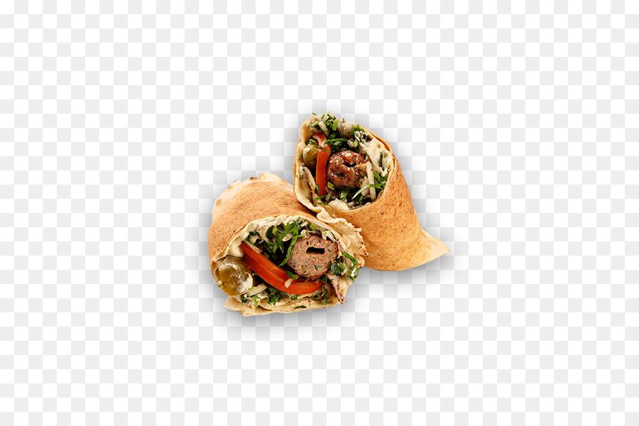 Descarga gratuita de Envuelva, Cocina Vegetariana, Cocina Mediterránea Imágen de Png