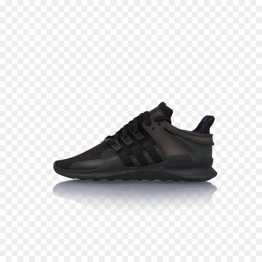 Zapatillas adidas stan smith nike air max zapatillas, nike