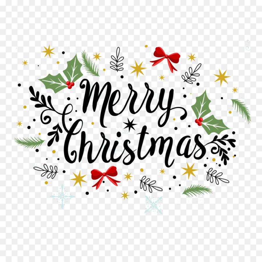 Descarga gratuita de La Navidad, Tarjetas De Felicitación, El Día De Año Nuevo imágenes PNG