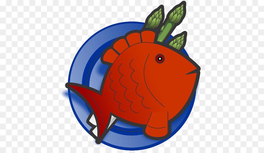 Descarga gratuita de Los Peces, Plato, Pescado Frito Imágen de Png