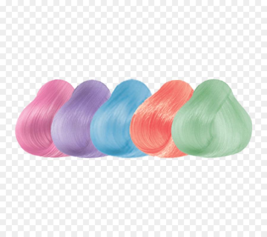 Descarga gratuita de Pastel, Carta De Colores, Color Imágen de Png