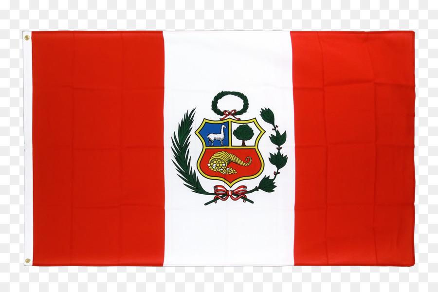Descarga gratuita de Perú, Bandera, La Bandera De Perú Imágen de Png