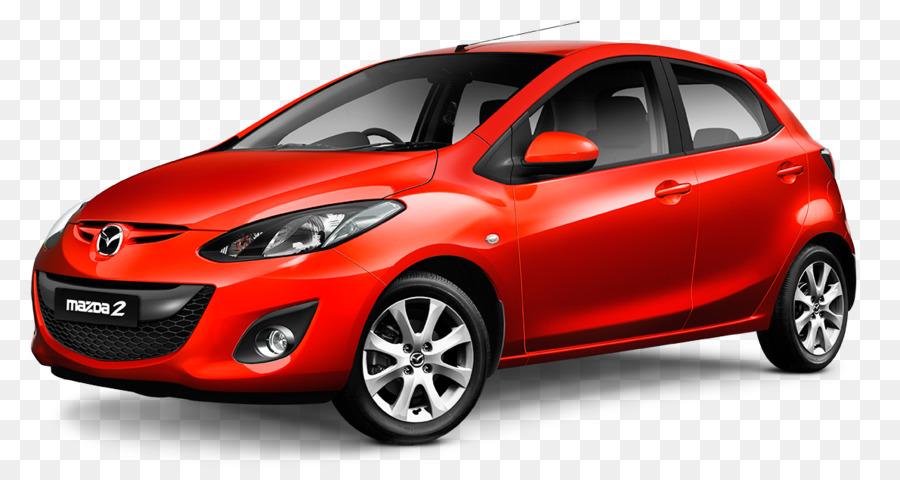 Descarga gratuita de Mazda Demio, Mazda, Mazda Bt50 Imágen de Png