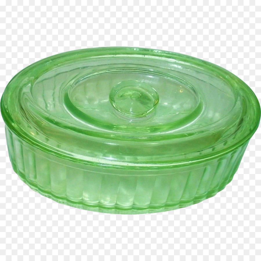 Descarga gratuita de De Plástico, Tapa, Vajilla Imágen de Png