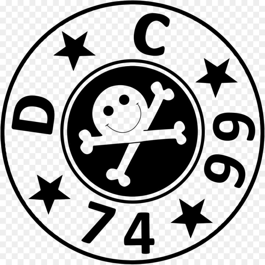 Descarga gratuita de Def Con, Positivo Hack Días, Hacker imágenes PNG