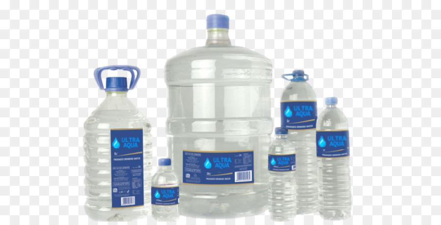 Descarga gratuita de Botellas De Agua, El Agua Embotellada, Agua Mineral imágenes PNG