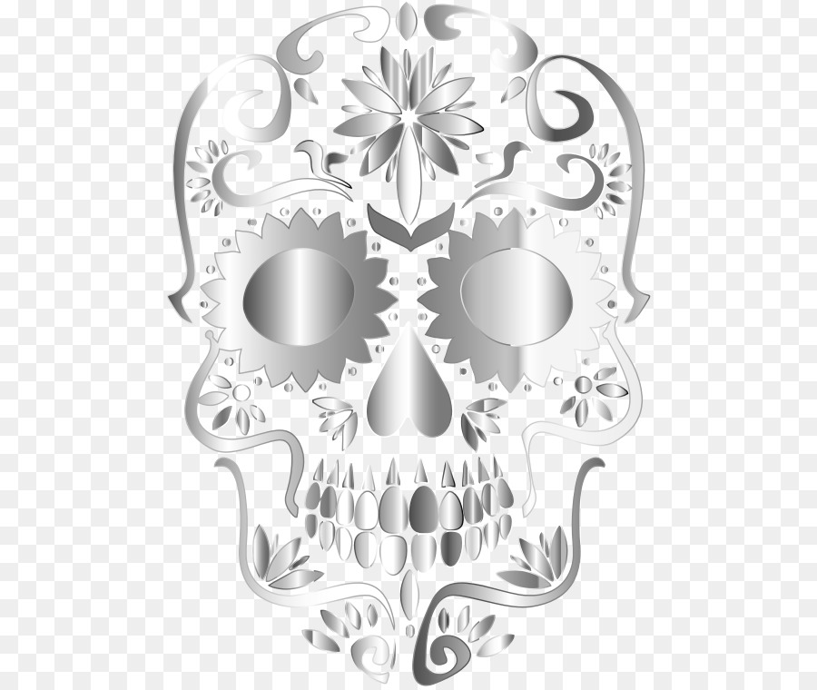Descarga gratuita de Calavera, Fondo De Escritorio, Esqueleto Humano Imágen de Png
