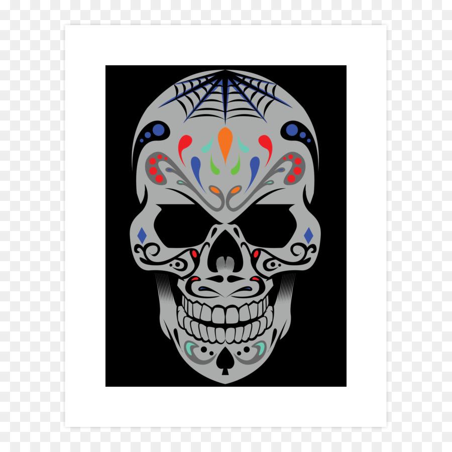 Descarga gratuita de Calavera, Cráneo, Cráneo Humano Simbolismo Imágen de Png