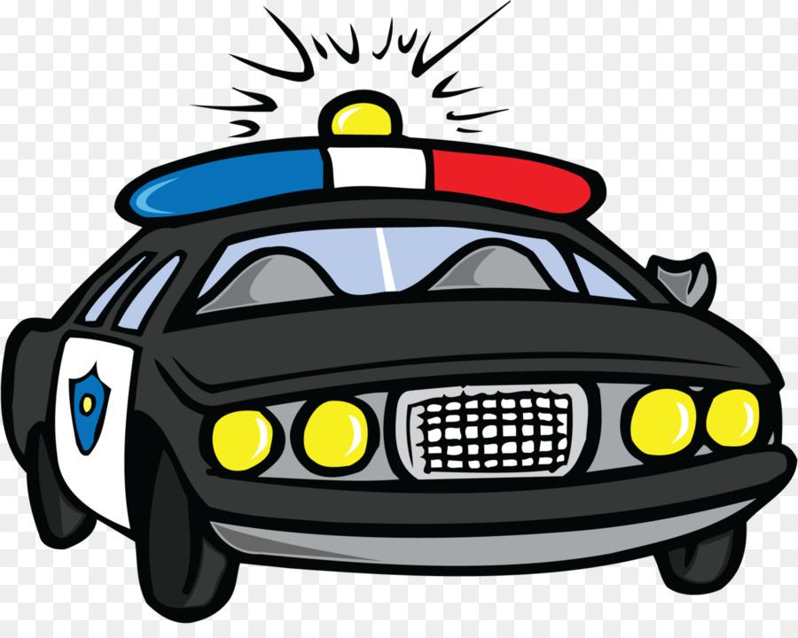 Descarga gratuita de El Coche De La Policía, Sirena, Oficial De Policía Imágen de Png