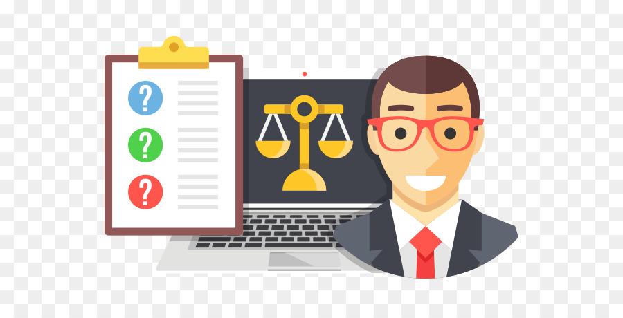 Asesoramiento Jurídico, La Ley, La Asistencia Jurídica imagen png ...