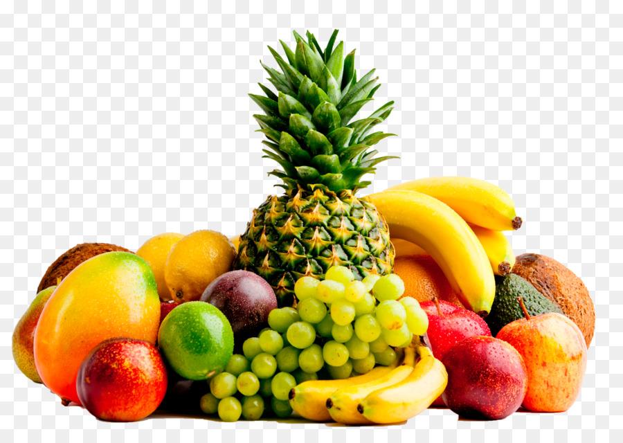 Descarga gratuita de La Fruta, Fibra Dietética, Vegetal Imágen de Png