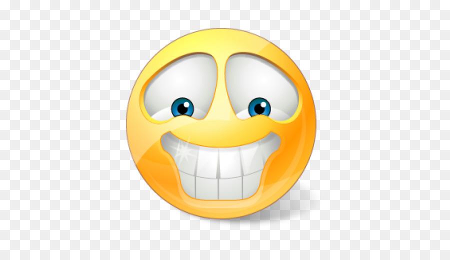 Descarga gratuita de Cara Con Lágrimas De Alegría Emoji, Emoticon, Smiley imágenes PNG