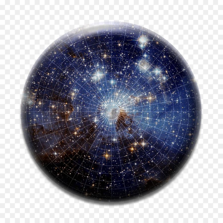 Descarga gratuita de El Telescopio Espacial Hubble, Pilares De La Creación, El Espacio Exterior Imágen de Png