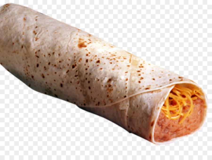 Descarga gratuita de Burrito, Frijoles Refritos, Rajma imágenes PNG