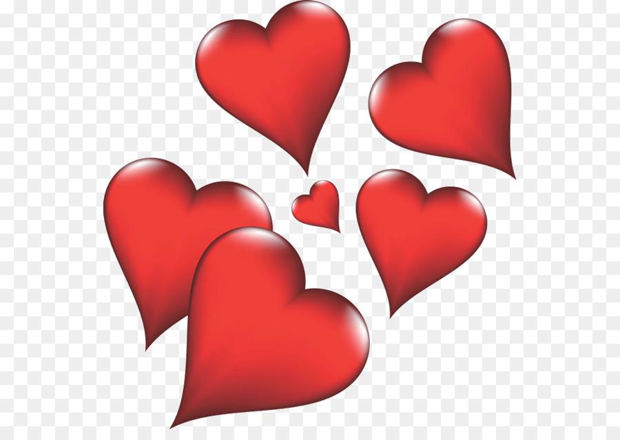 Descarga gratuita de Corazón, Fondo De Escritorio, Postscript Encapsulado Imágen de Png