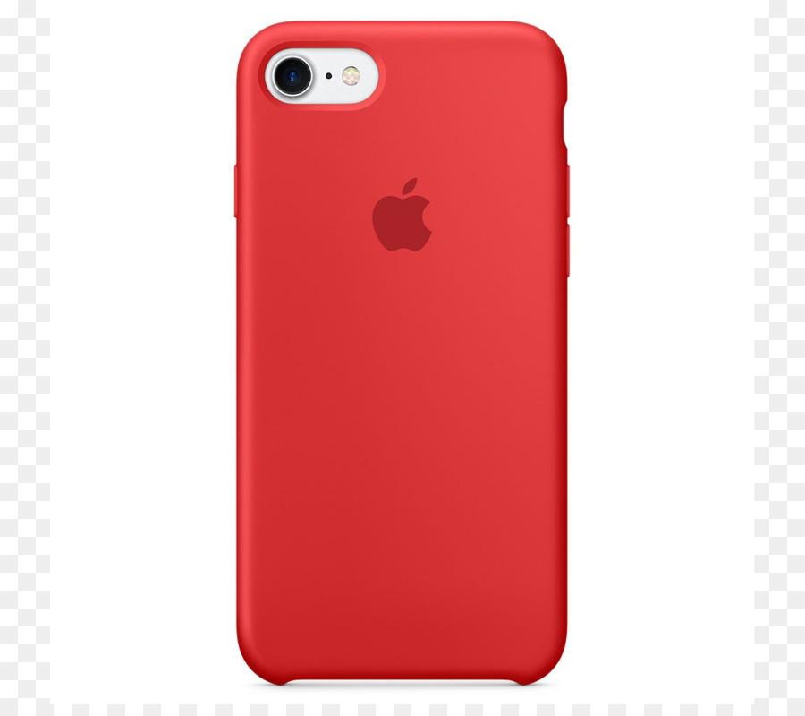 Descarga gratuita de El Iphone 6s Plus, El Iphone 6 Plus, Apple imágenes PNG
