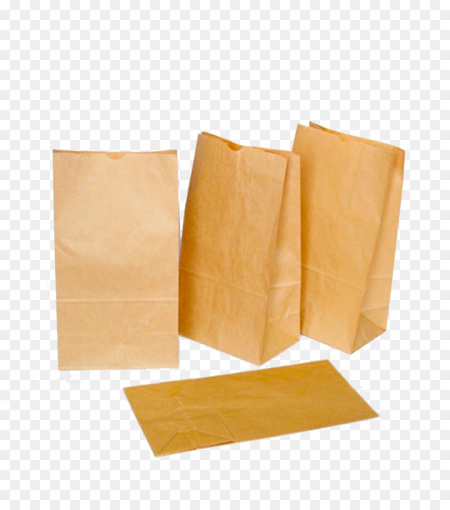 Descarga gratuita de Papel, Bolsa De Plástico, El Papel De Kraft Imágen de Png