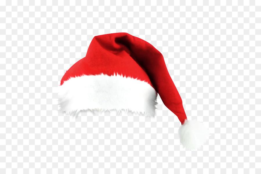 Descarga gratuita de Santa Claus, Bonnet, Regalo Imágen de Png