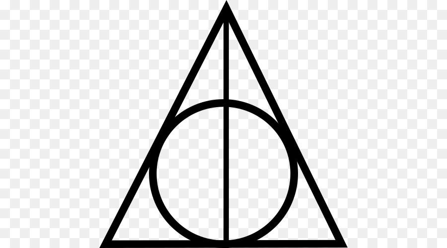 Harry Potter Y Las Reliquias De La Muerte De Albus Dumbledore En
