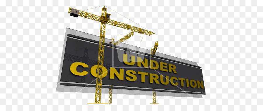 Descarga gratuita de De Arquitectura E Ingeniería, Edificio, Grúa Imágen de Png