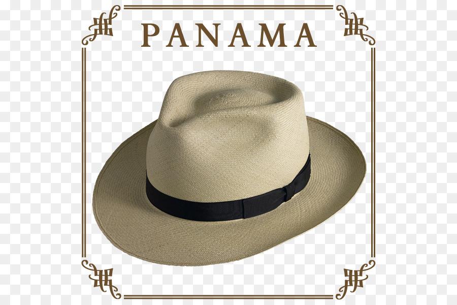 Descarga gratuita de Fedora, Sombrero De Vaquero, Sombrero Imágen de Png