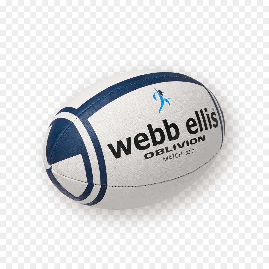 Pelota De Rugby Palabras Arte Regalo Foto