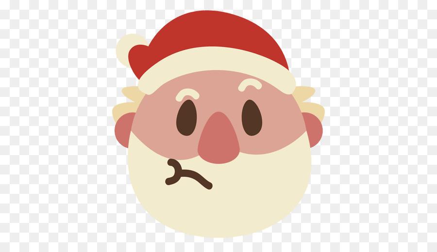 Descarga gratuita de Santa Claus, La Navidad, Llorando Imágen de Png