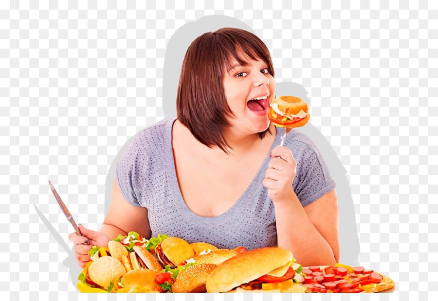 perdida de peso leptina