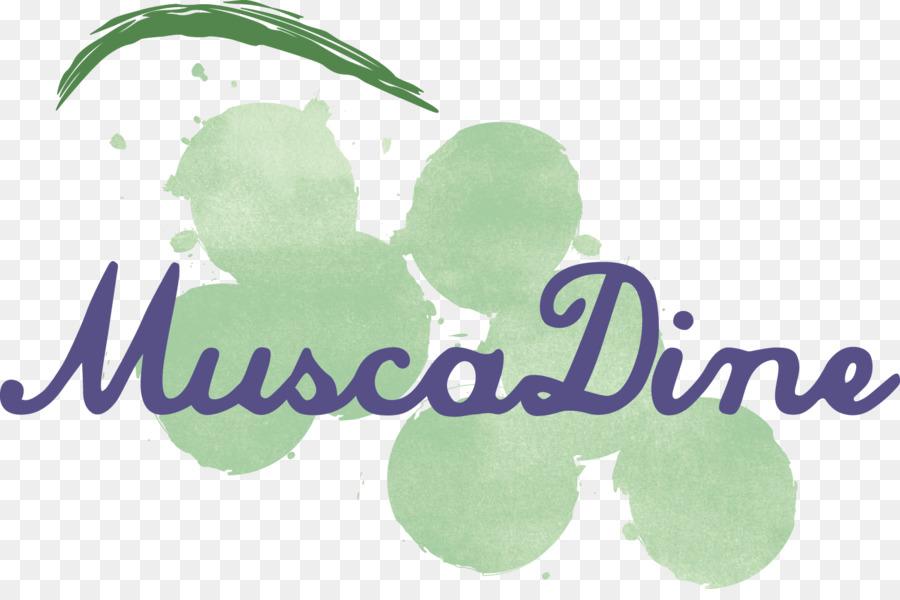 Descarga gratuita de Uva Muscadine, Marca, Logotipo Imágen de Png