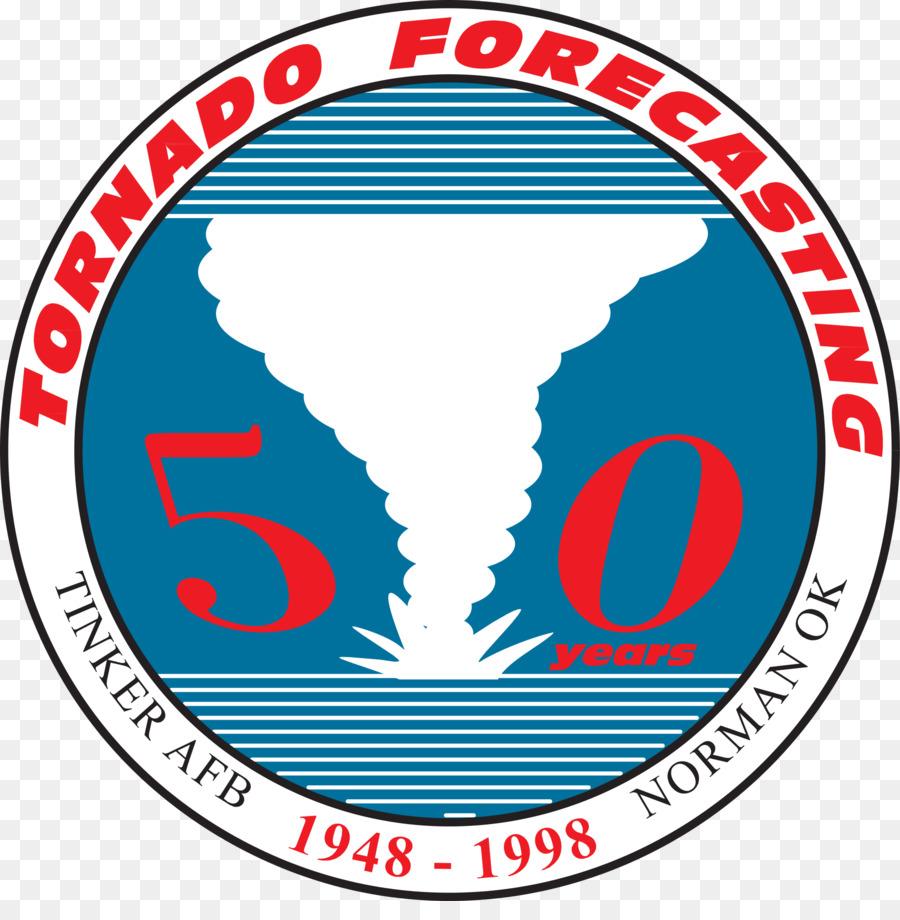 Descarga gratuita de 2011 Tornado De Joplin, Tornado, El Centro De Predicción De Tormentas Imágen de Png