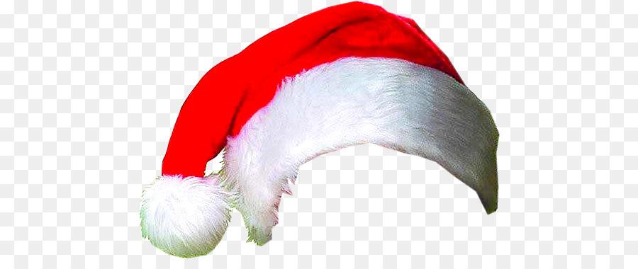 Descarga gratuita de Santa Claus, Bonnet, La Navidad Imágen de Png
