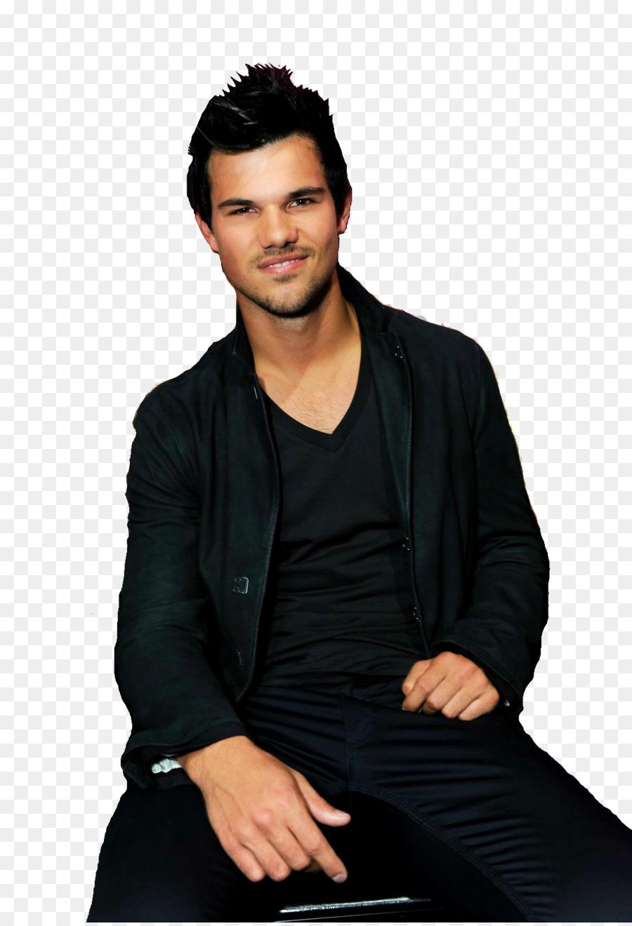 Descarga gratuita de Taylor Lautner, Camiseta, Jacob Black Imágen de Png