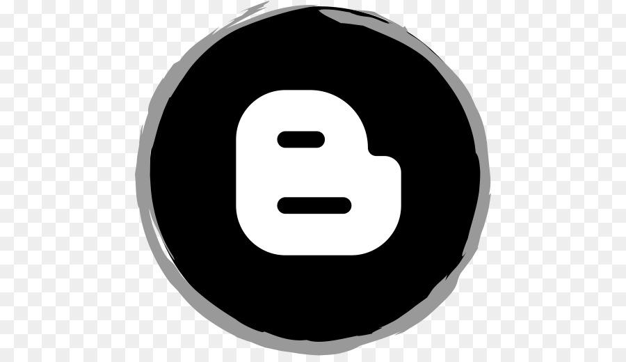 Descarga gratuita de Medios De Comunicación Social, Youtube, Iconos De Equipo Imágen de Png