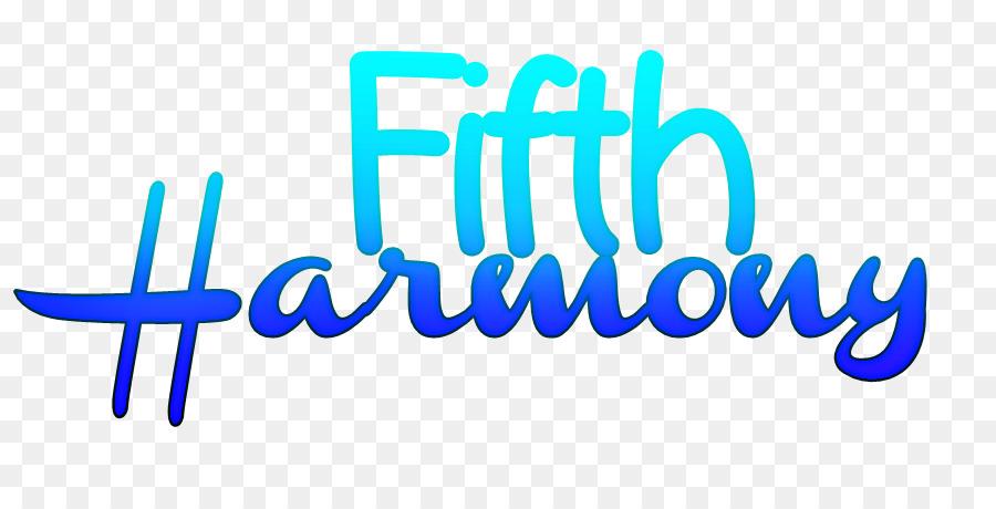 Descarga gratuita de Quinta Armonía, Logotipo, Texto Imágen de Png