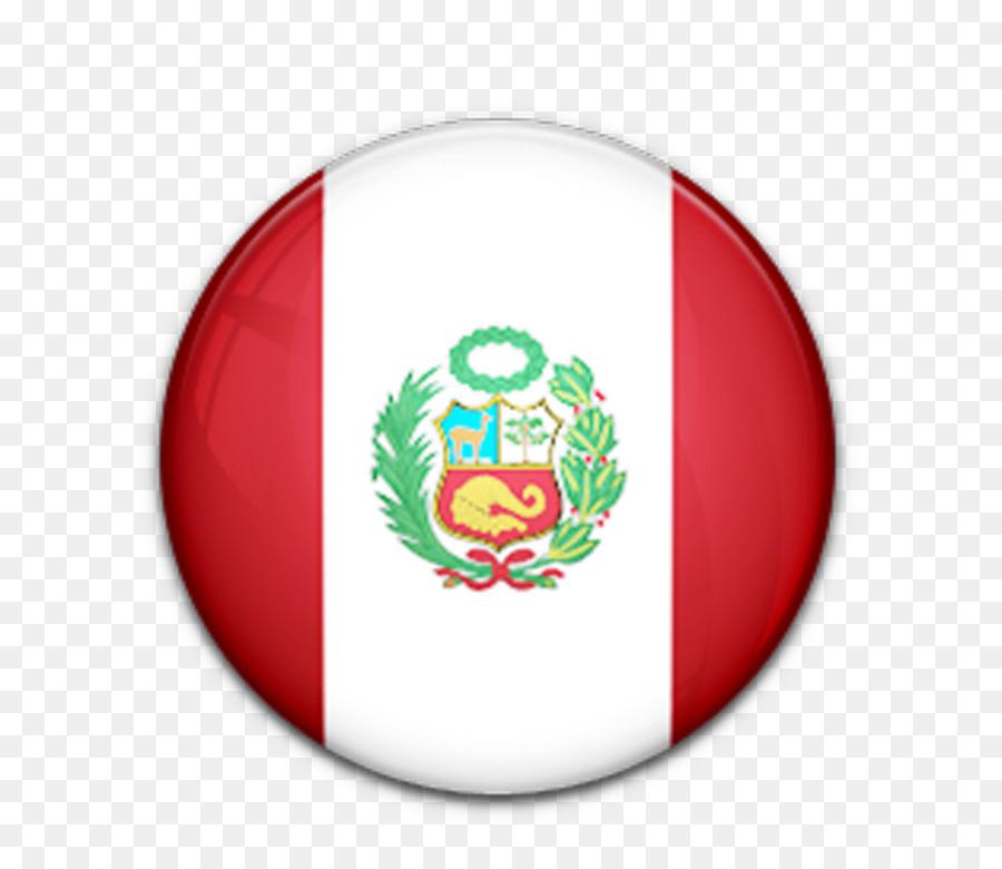 La Bandera De Perú, Perú, Banderas Del Mundo imagen png - imagen  transparente descarga gratuita