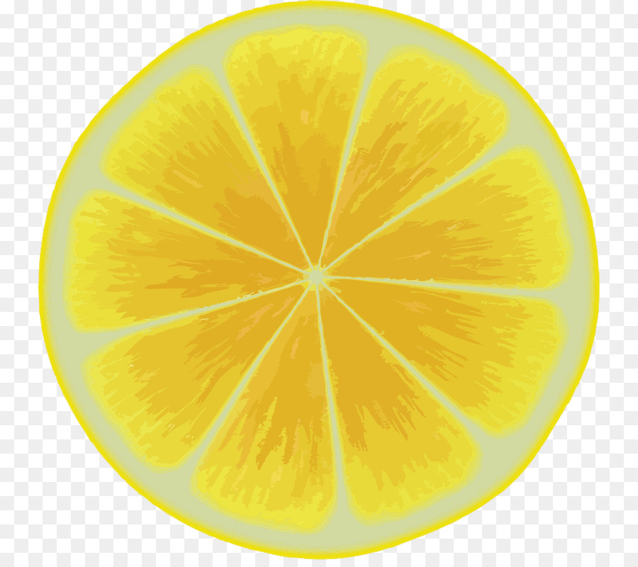Descarga gratuita de Limón, Citron, El ácido Cítrico Imágen de Png