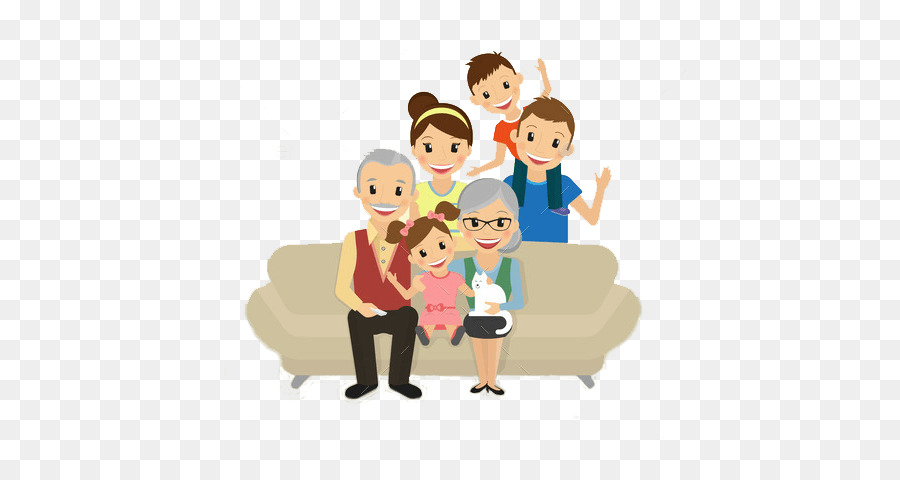 Descarga gratuita de Los Abuelos, Padre, La Familia imágenes PNG
