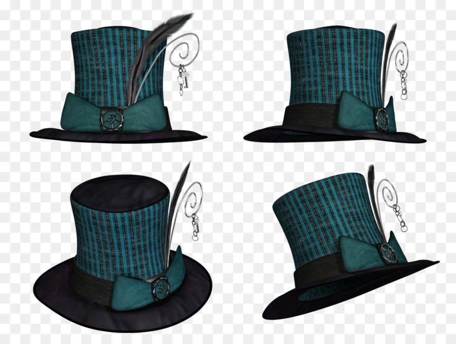 Descarga gratuita de Sombrero, Sombrero De Copa, La Fotografía imágenes PNG
