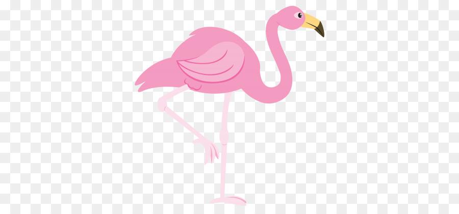 Descarga gratuita de De Plástico Flamingo, Flamingo, Royaltyfree Imágen de Png