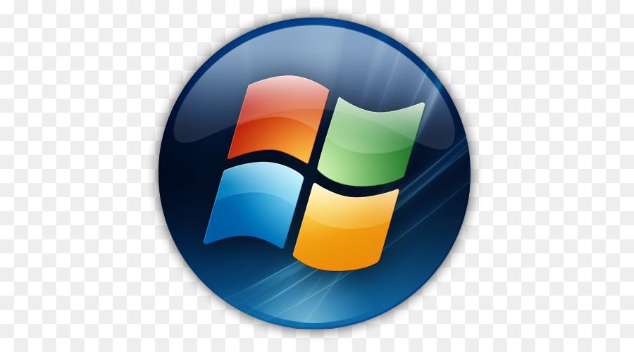 Descarga gratuita de Windows Vista, Iconos De Equipo, Windows Update Imágen de Png
