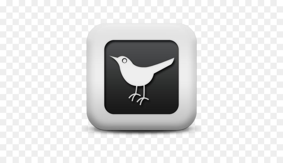 Descarga gratuita de Medios De Comunicación Social, La Red Social, Iconos De Equipo Imágen de Png