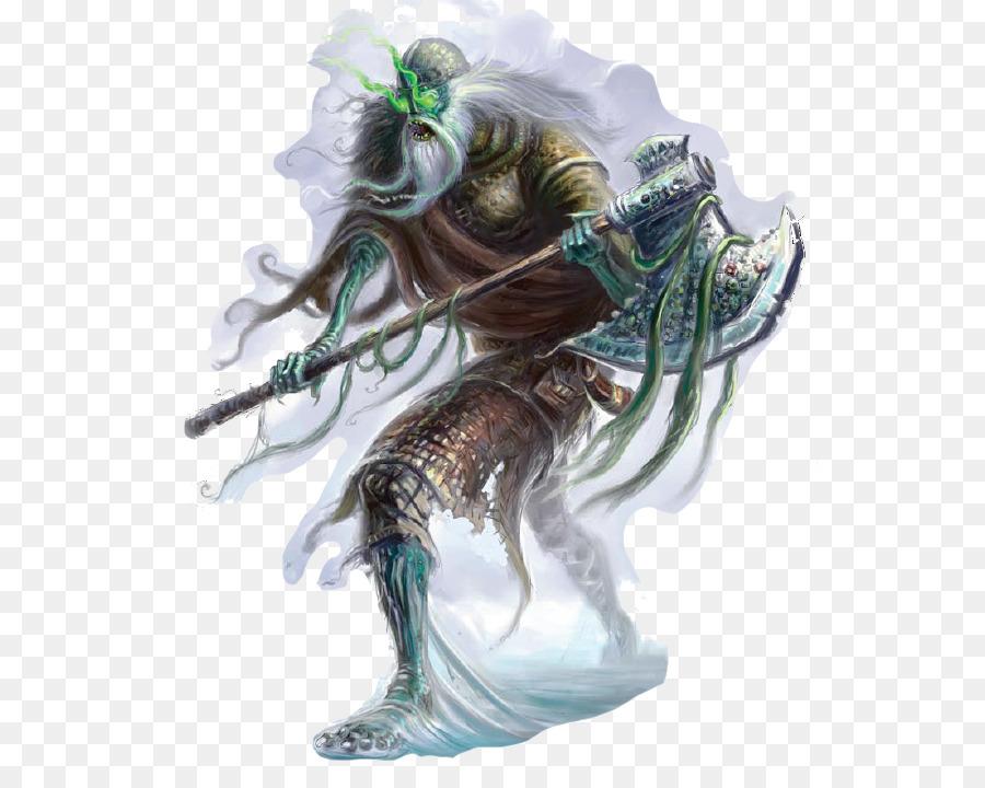 Descarga gratuita de Pathfinder Juego De Rol De Juego, Dungeons Dragons, Pathfinder Juego De Rol De Juego De Bestiario Imágen de Png