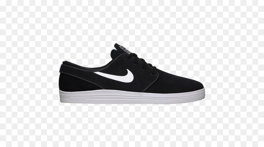 zapatos skate nike