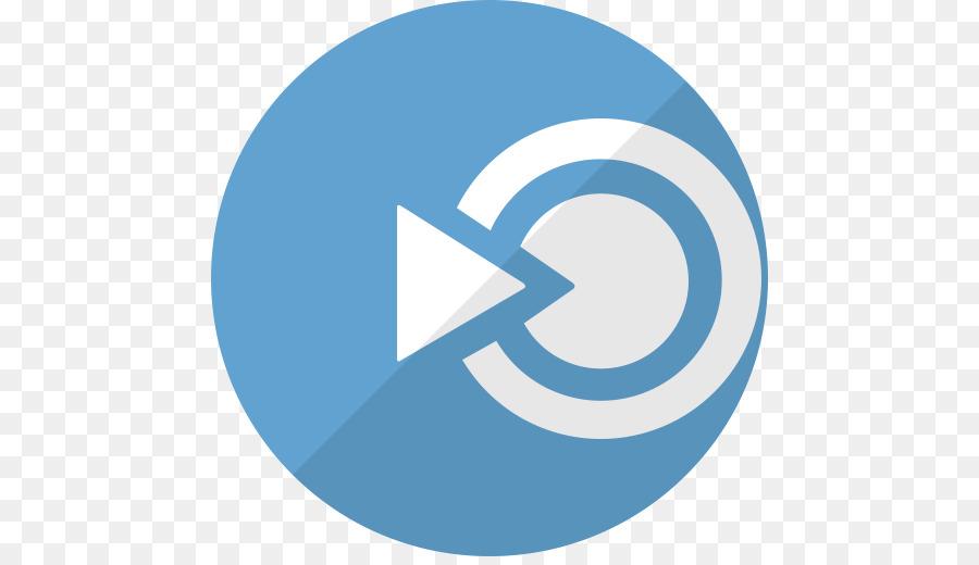 Descarga gratuita de Medios De Comunicación Social, Internet, Iconos De Equipo Imágen de Png